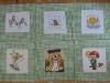 bradhal , markovarenat, Zeta1, rosa ,vosje, Bluemarmamka