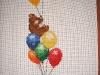 baloonky