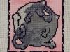ximag0046