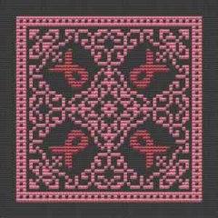 ribbon-dunkel-copie-1